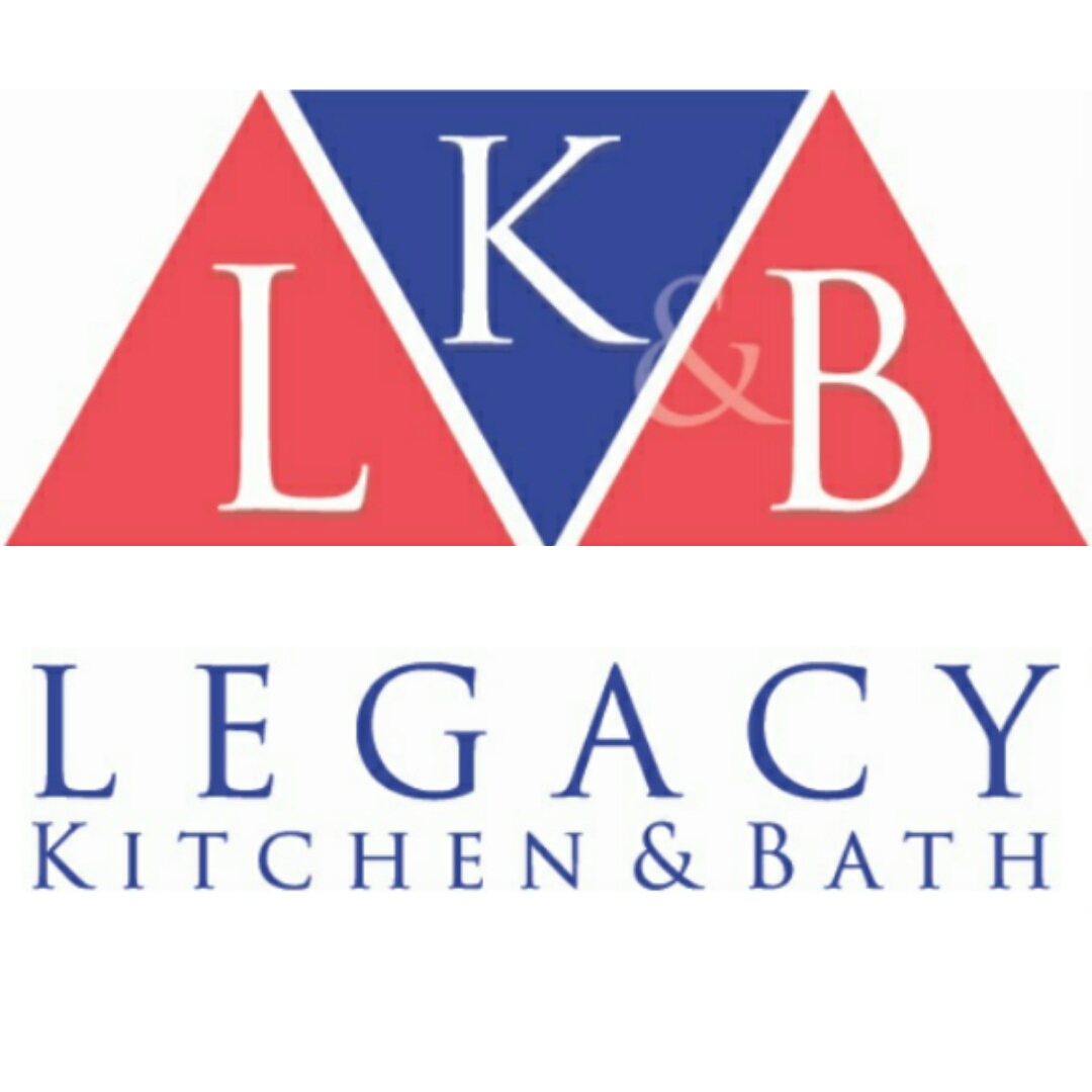 Kitchen And Bath Hartford Ct Legacy Kitchen And Bath Llc Better Business Bureau Profile