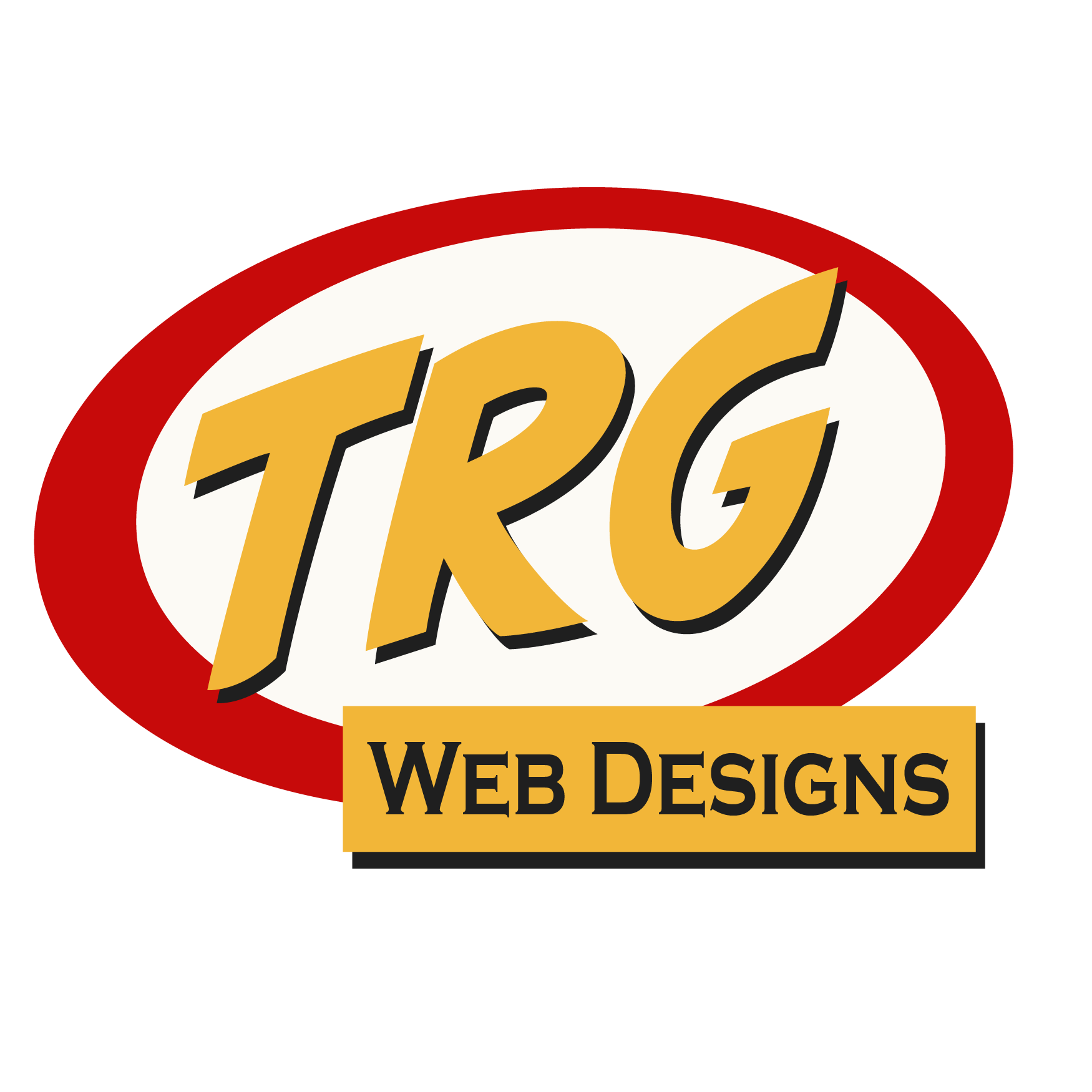 Design Bureau Llc Trg Web Designs Llc Better Business Bureau Profile