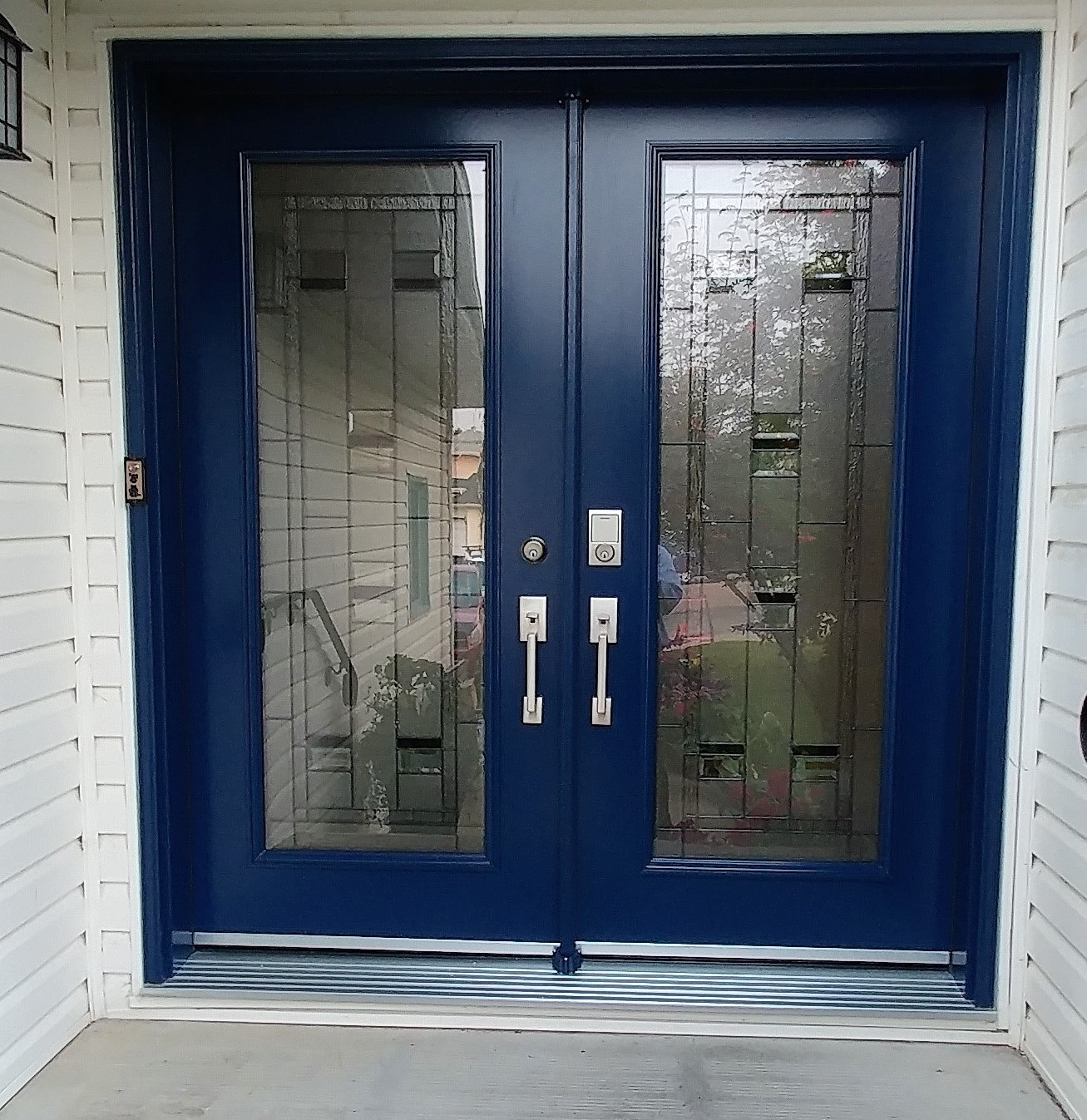 Storm Doors Edmonton Greenfox Windows Doors Better Business Bureau Profile