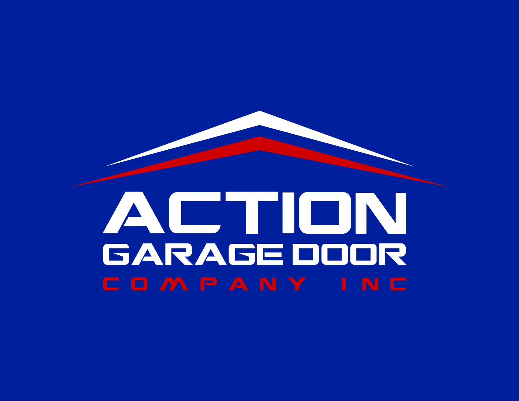 Garage Door Parts Reno Nv Action Garage Door Company Inc Better Business Bureau Profile