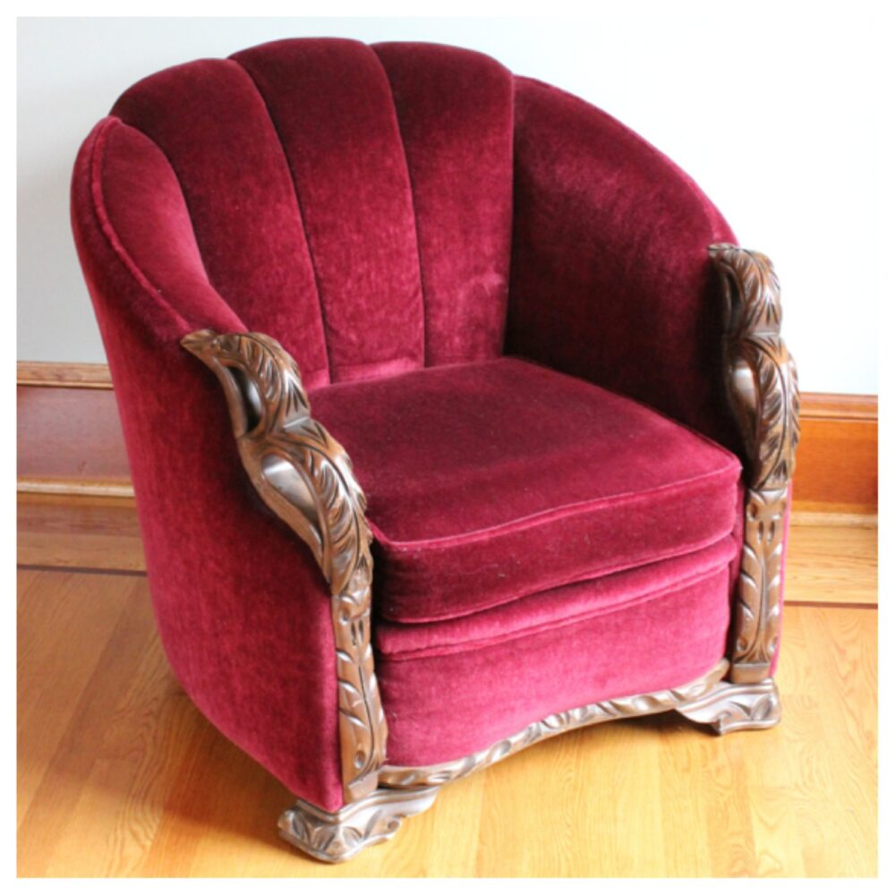 100 Retro Furniture Stores Nyc Modrox Sofa Vintage Sofa Retro Sofa Surprising Retro Sofas