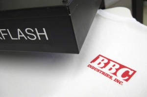 Why Flash Dryers?