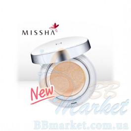 Missha Magic Cushion Spf50 Pa