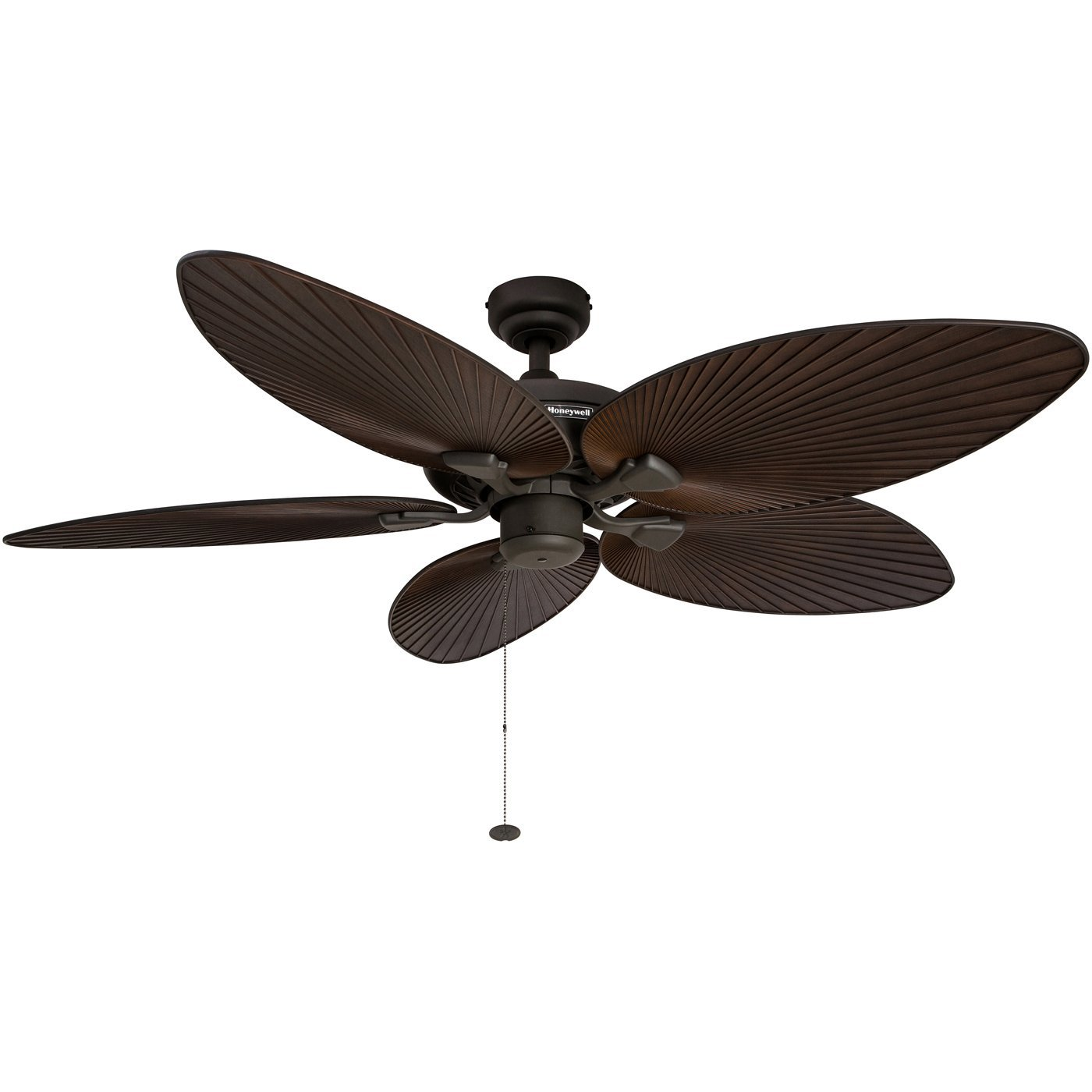 White Tropical Ceiling Fans The Top 15 Best Outdoor Ceiling Fans