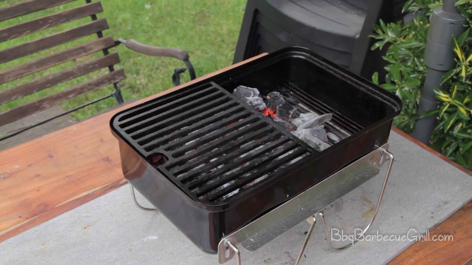 Small Barbecue Grill Best Small Tailgate Grill In 2019 Bbq Grill