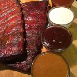 DIY BBQ Sauce Guide From Danielle Dimovski