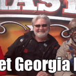 "BBQ Pitmasters Season 5 Kicks Off Saturday with ""Sweet Georgia Ham"""