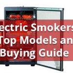 Top 5 Electric Smokers that Produce Consistently Good BBQ