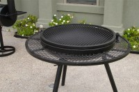 Old Country BBQ Pits has Fire Pits - outdoor fire pits ...
