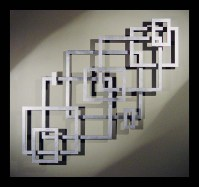 Beautiful Wall Art Decoration Ideas | B'BER(^_^) $}{@!R