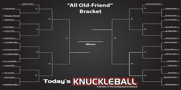 All-old-friend-bracket-01