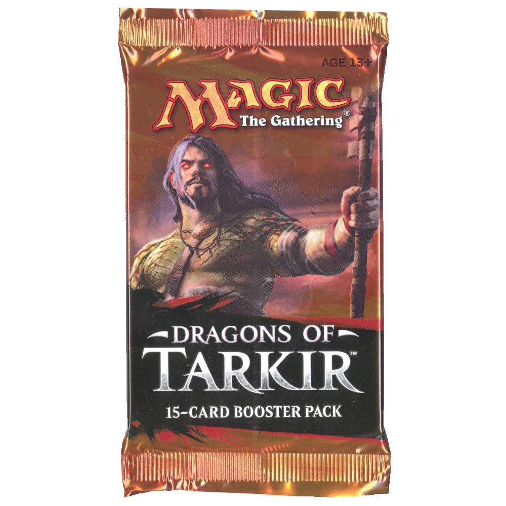 Mtg Online Shop Magic The Gathering Cards Bbtoystore Toys Plush Trading