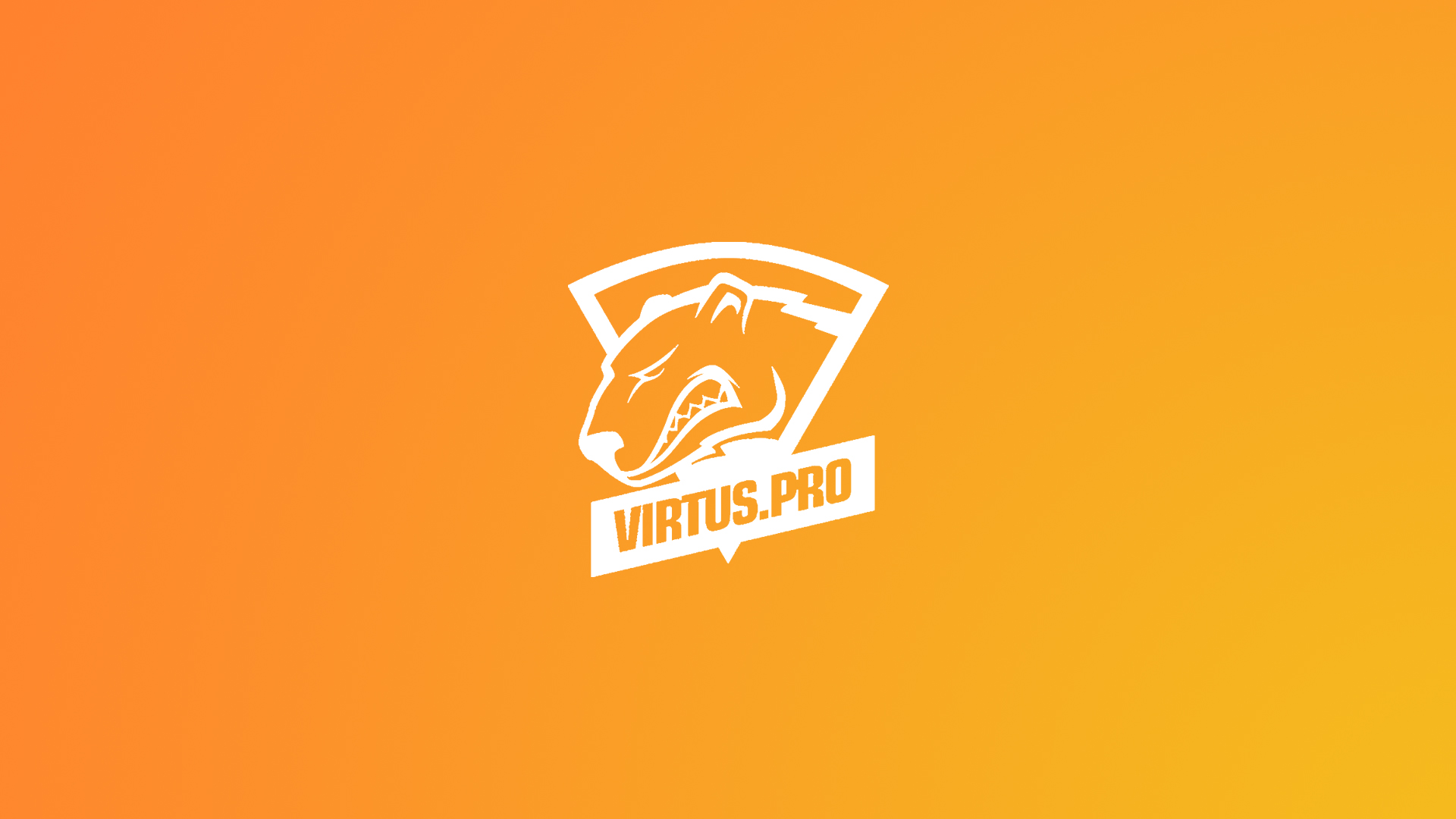 Fnatic Wallpaper Iphone Minimalistic Wallpapers Of Top Cs Go Teams Bc Gb