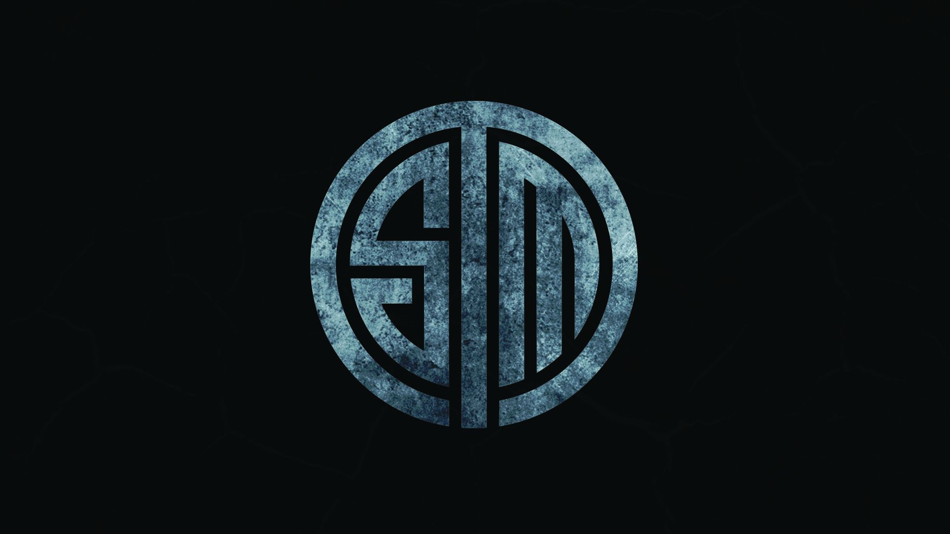 Csgo Wallpaper Hd Doublelift Joins Tsm After Being Kicked From Clg Bc Gb