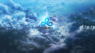 25 Cloud9 Wallpapers - BC-GB