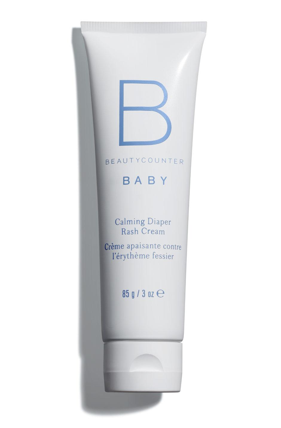 Wonderful Zinc Product Image Baby Ing Diaper Rash Cream Family Beautycounter Diaper Rash Cream Walmart Diaper Rash Cream baby Diaper Rash Cream