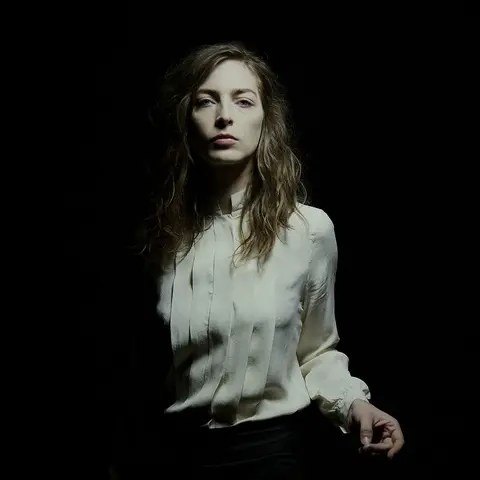 7 new female French artists you should listen to Gigwise