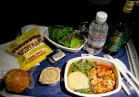 american_airlines-airline_meal-2005