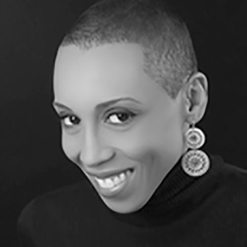Red Raven Orchestra Pinkney Andrea Davis Black Children 39;s Books And Authors