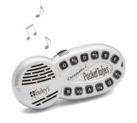 BCCF Holiday Gift Guide  12 Ideas For Choristers ...