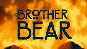 Brother Bear Cartoons Picture