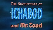 The Adventures Of Ichabod And Mister Toad Pictures Cartoons