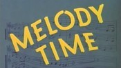 Melody Time Pictures Cartoons