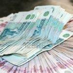 1320744187_5467709-russian-money