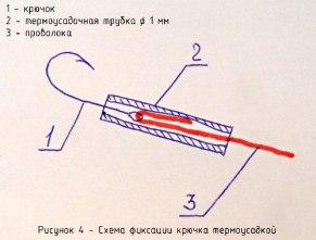 v4LINvtfMV8