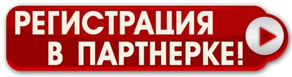 registratsiya-v-partnerke