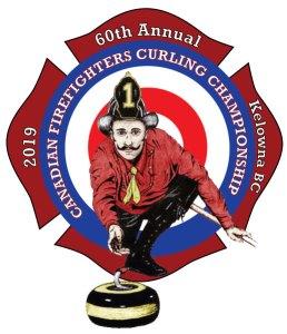 CFFCA-Logo
