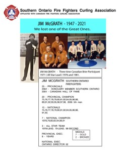 2021 JIM MCGRATH CURLING