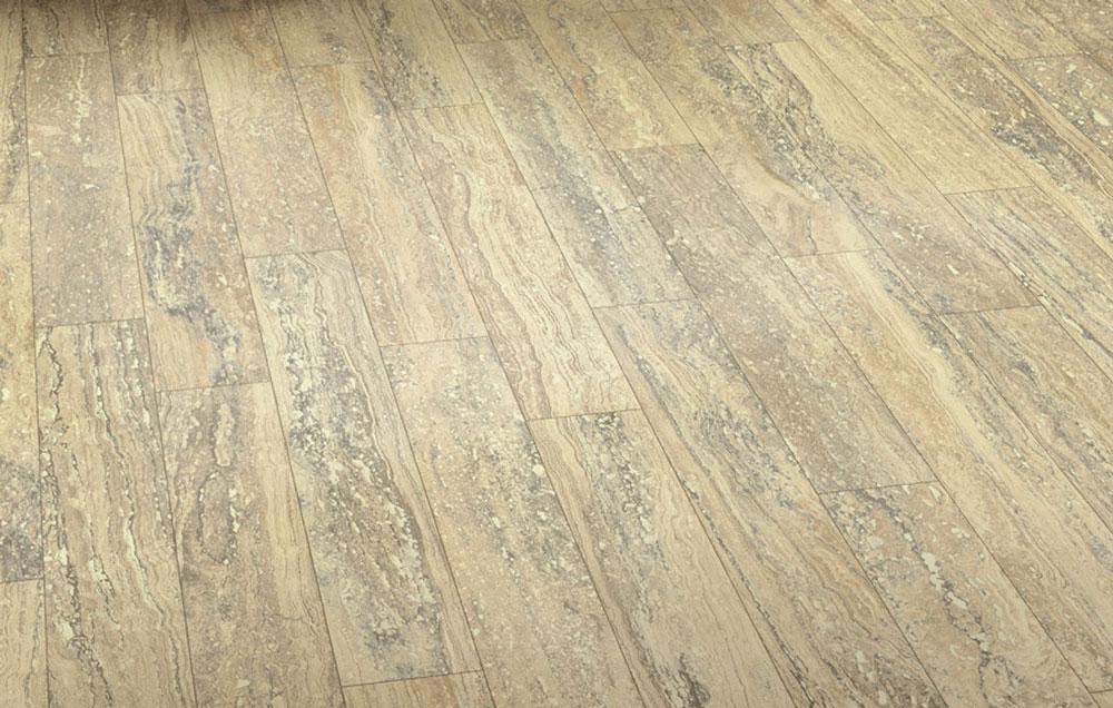 Vinyl Flooring Vancouver Vinyl Plank Flooring Linoleum