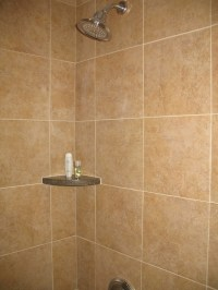 Ceramic Tile Archives - Flooring in Portsmouth NH | The B ...