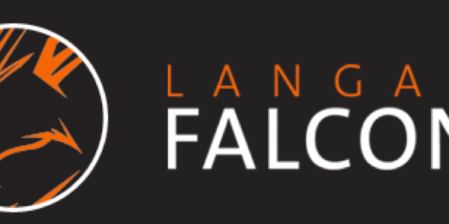 Langara College MBB ID Camp – May 28