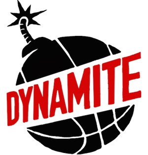 Dynamite's Vancouver Youth 4 on 4 City Championships – Aug. 27