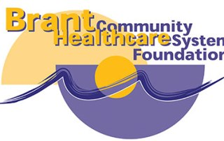Brant Community Healthcare System Foundation