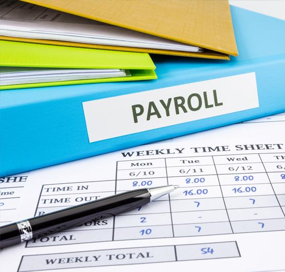 Payroll Services \u2013 Barnett  Company, Inc