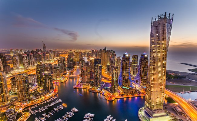 Burrell College Of Osteopathic Medicine Bcom Develops Clerkship Opportunties In Dubai