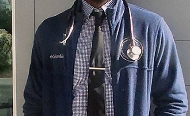 Burrell College Of Osteopathic Medicine Bcom Student Nationally Recognized As Leadership Fellow