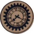 clock gear