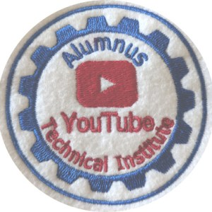 youtube institute