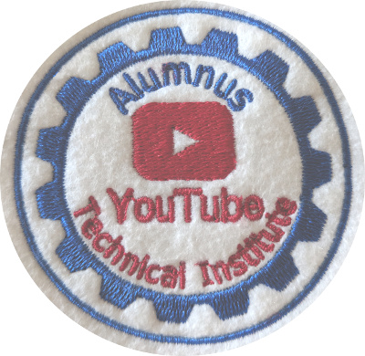 youtube institute