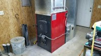 Auto-Switching Inverter/Charger for Wood Furnace, Pellet ...