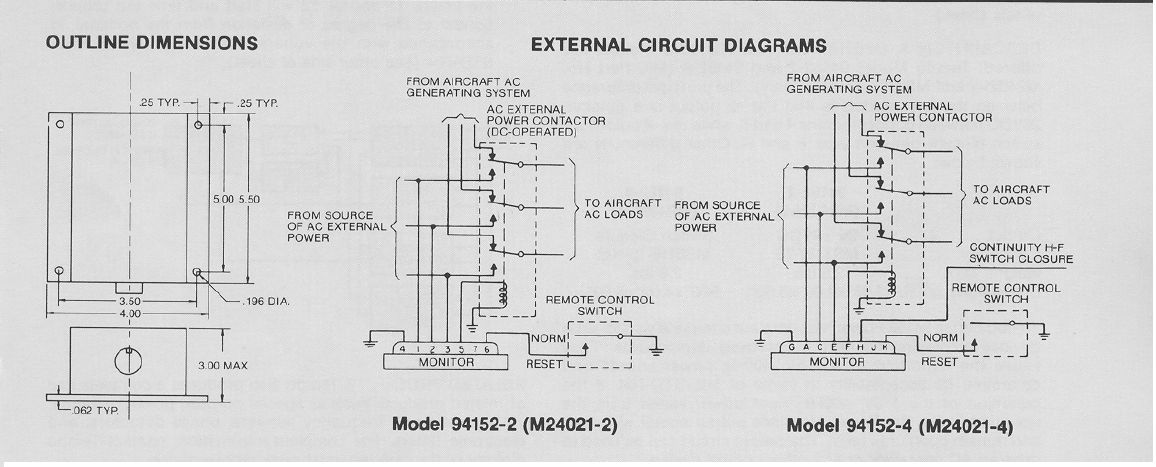 electronic circuit design and manufacture