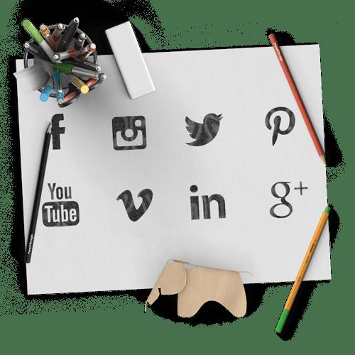 Social-Media-Campaigns---Bcr8ive-Media Creative Design Studio