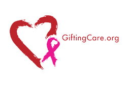 gifting-care