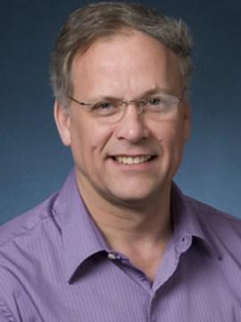 Dennis Cheek