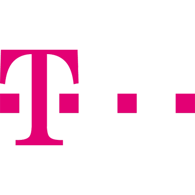 T Mobile Croatia