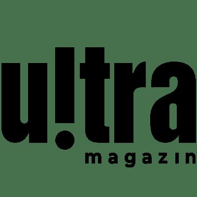 ultra magazin